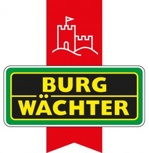 Logo_BW_mit_roter_Fahne_RGB